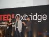 Tedx Oxbridge