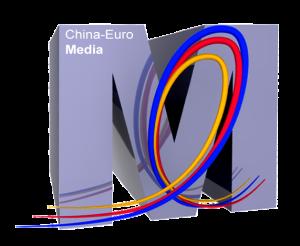 Logo Design - CEM Ltd
