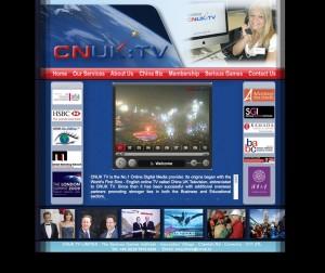 CNUK Previous Site